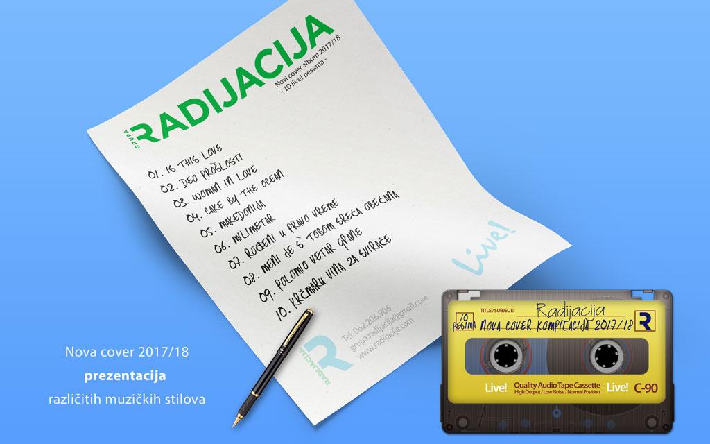 Radijacija-novi-cover-album-2018-preview
